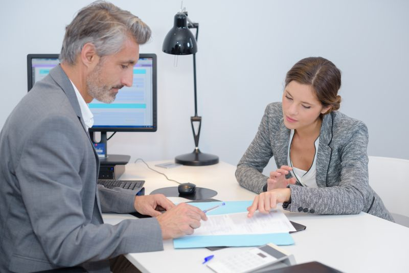 succession-planning-accurate-valuation