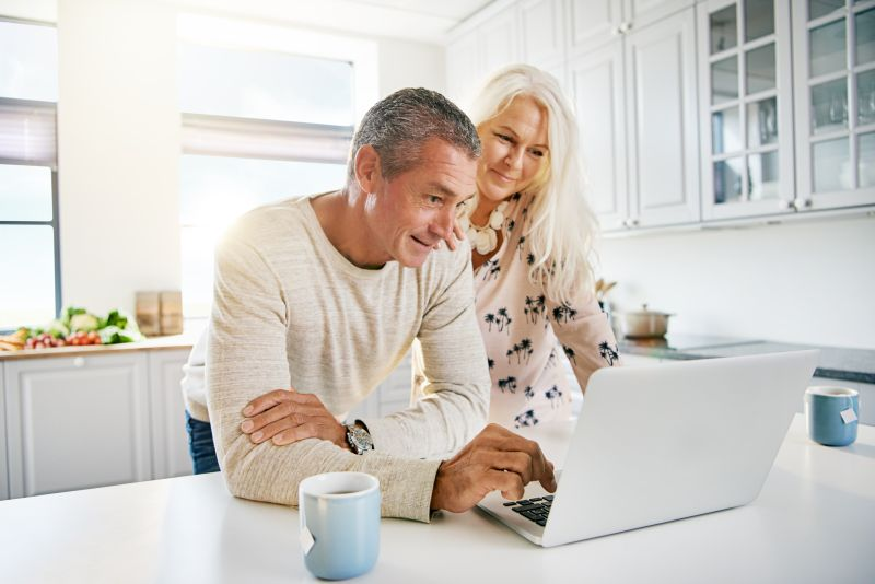 succession-planning-retirement-objectives