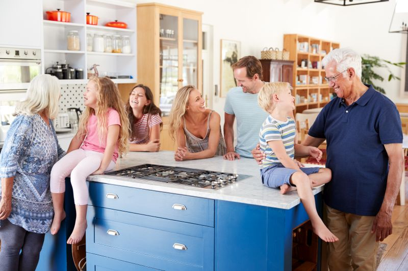 trust-and-estate-planning-family-relationships
