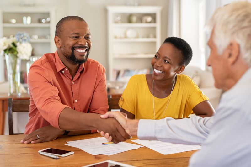trust-and-estate-planning-groundwork