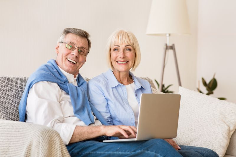 trust-and-estate-planning-peace-of-mind