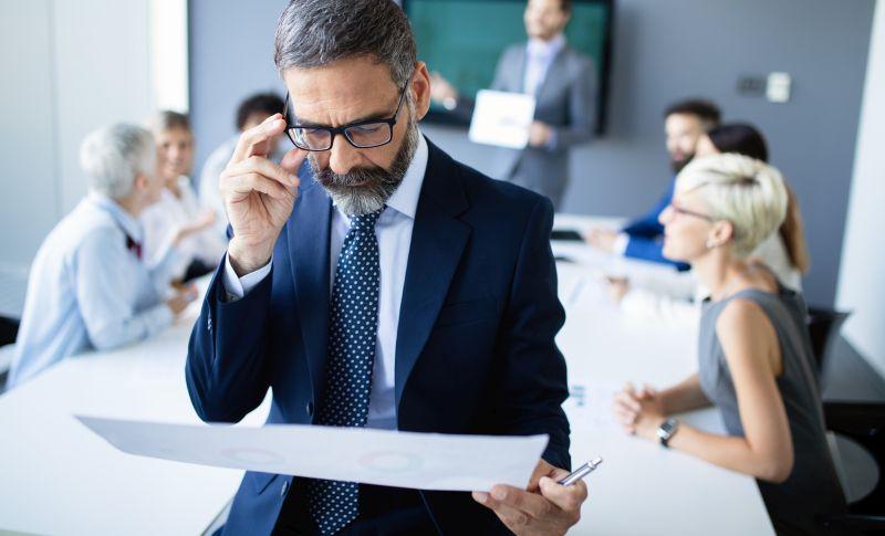 wealth management owner transition planning
